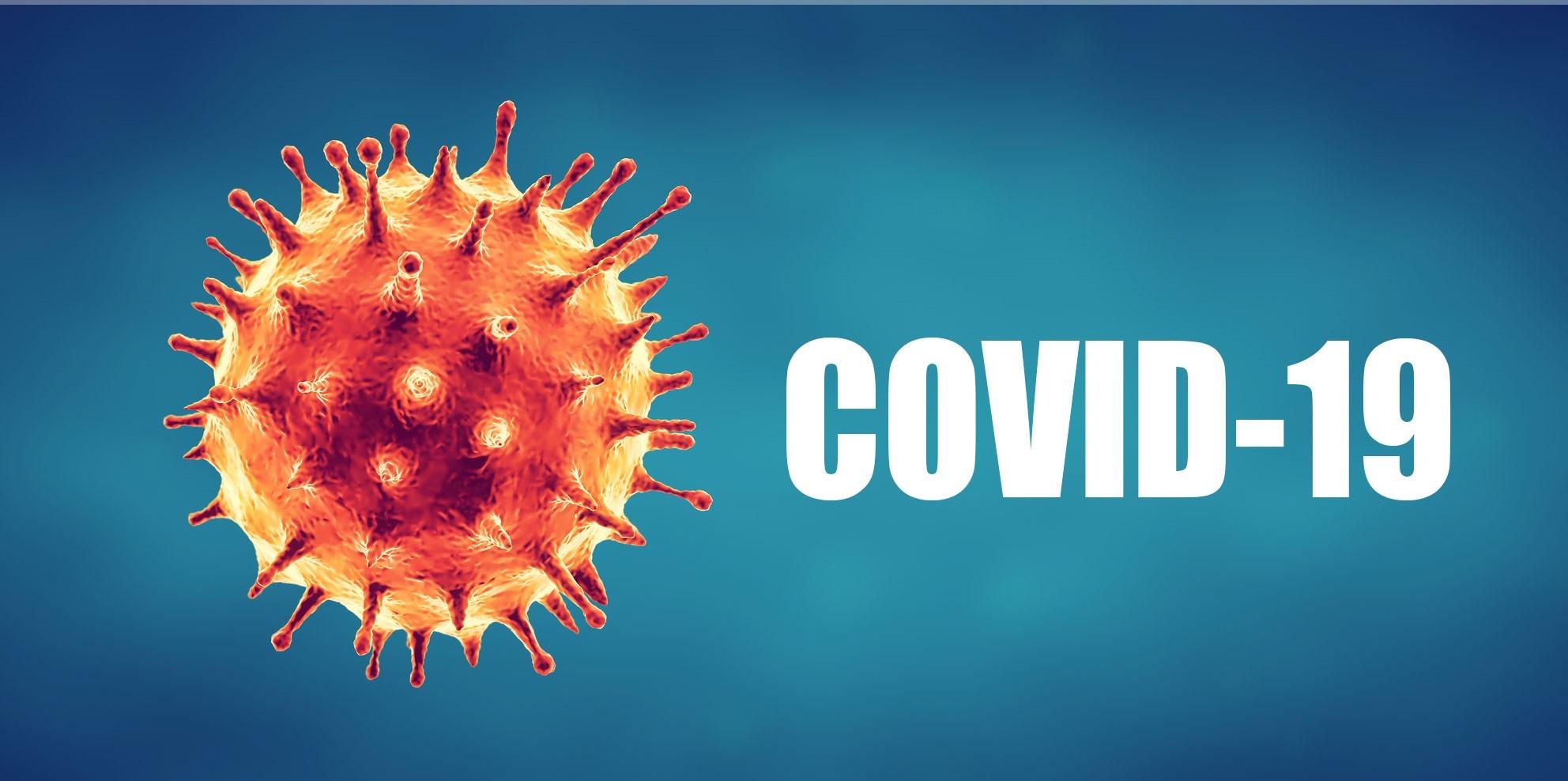 Odszkodowania za niepożądane powikłania  poszczepienne Covid-19